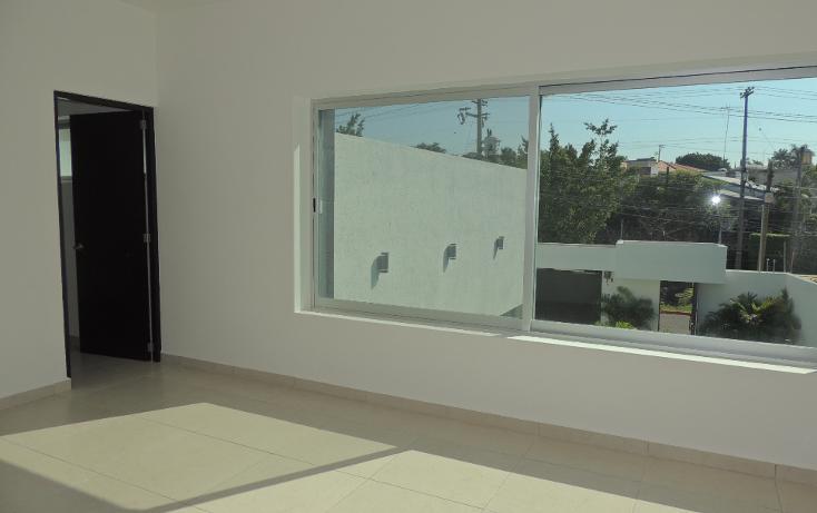 Foto de casa en venta en  , burgos bugambilias, temixco, morelos, 1388993 No. 14