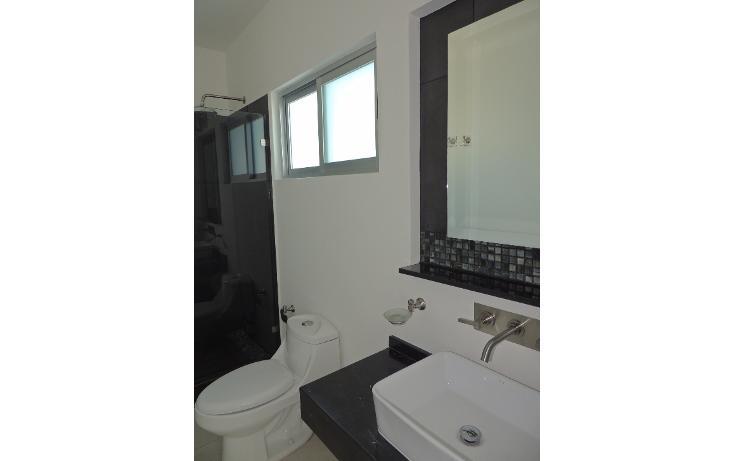 Foto de casa en venta en  , burgos bugambilias, temixco, morelos, 1388993 No. 15