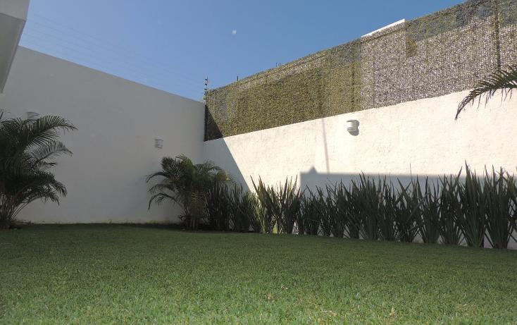 Foto de casa en venta en  , burgos bugambilias, temixco, morelos, 1388993 No. 17