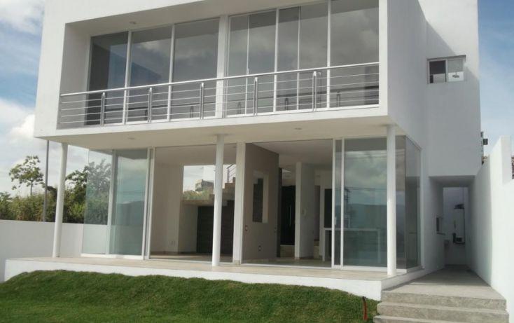 Foto de casa en venta en, burgos bugambilias, temixco, morelos, 1435731 no 02