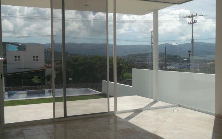 Foto de casa en venta en, burgos bugambilias, temixco, morelos, 1435731 no 03