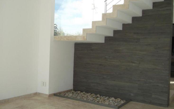 Foto de casa en venta en, burgos bugambilias, temixco, morelos, 1435731 no 04