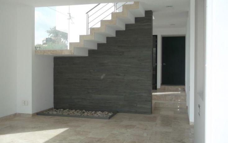 Foto de casa en venta en, burgos bugambilias, temixco, morelos, 1435731 no 05