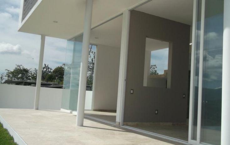 Foto de casa en venta en, burgos bugambilias, temixco, morelos, 1435731 no 07