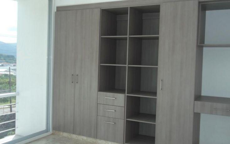 Foto de casa en venta en, burgos bugambilias, temixco, morelos, 1435731 no 09