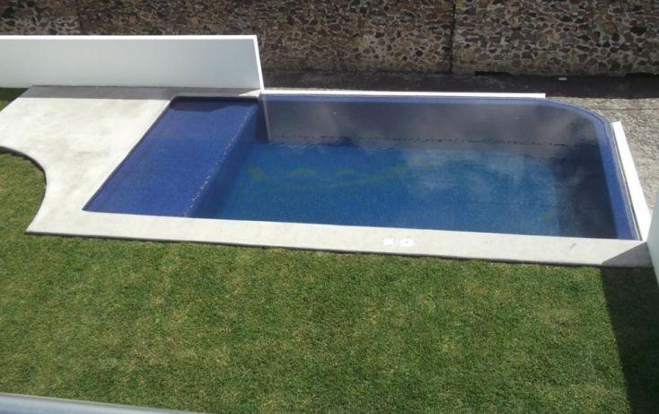 Foto de casa en venta en, burgos bugambilias, temixco, morelos, 1435731 no 11