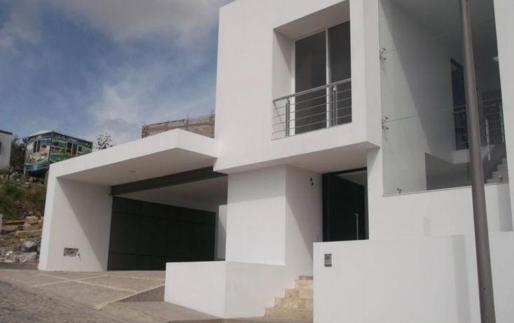Foto de casa en venta en, burgos bugambilias, temixco, morelos, 1435731 no 13