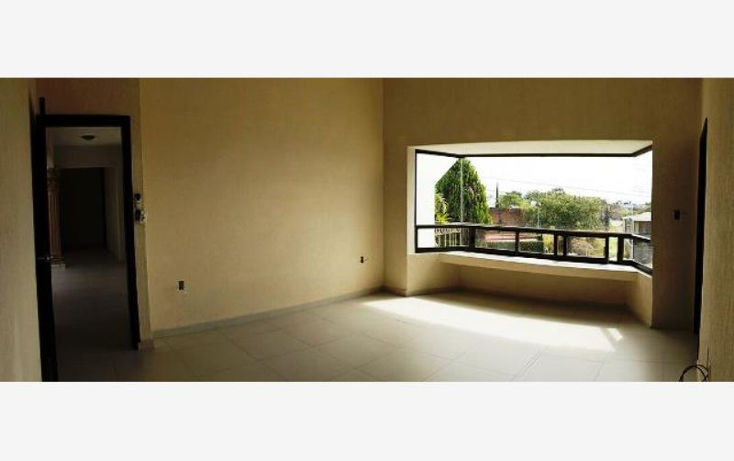 Foto de casa en renta en  , burgos bugambilias, temixco, morelos, 1441161 No. 07