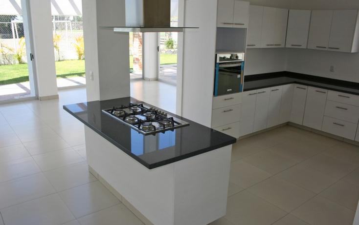 Foto de casa en venta en  , burgos bugambilias, temixco, morelos, 1443997 No. 08
