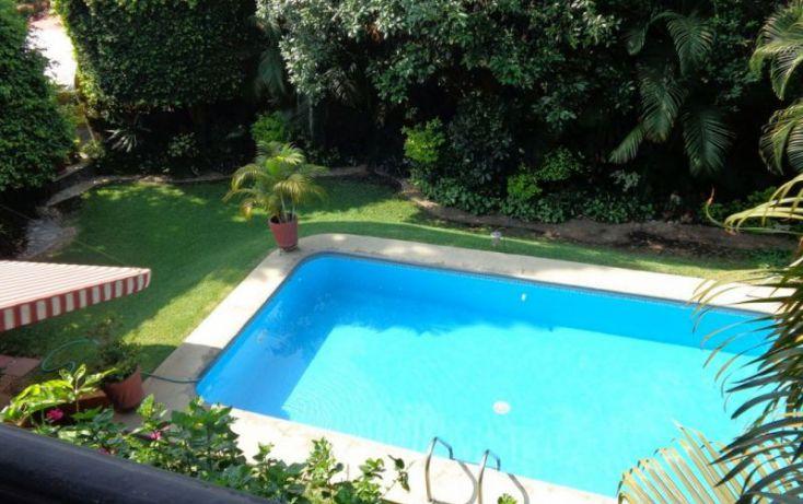 Foto de casa en renta en, burgos bugambilias, temixco, morelos, 1485225 no 03