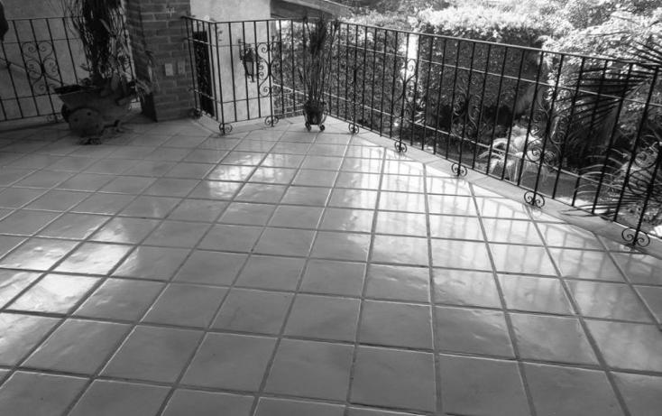 Foto de casa en renta en  , burgos bugambilias, temixco, morelos, 1485225 No. 05