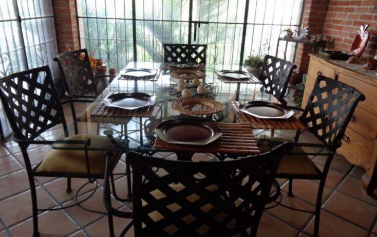 Foto de casa en renta en, burgos bugambilias, temixco, morelos, 1485225 no 08