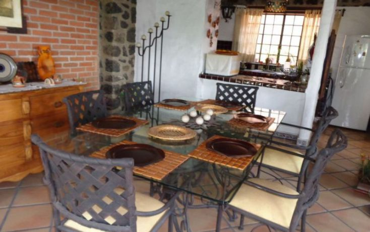Foto de casa en renta en, burgos bugambilias, temixco, morelos, 1485225 no 09