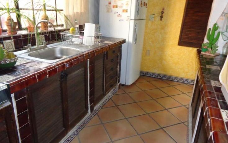 Foto de casa en renta en  , burgos bugambilias, temixco, morelos, 1485225 No. 11