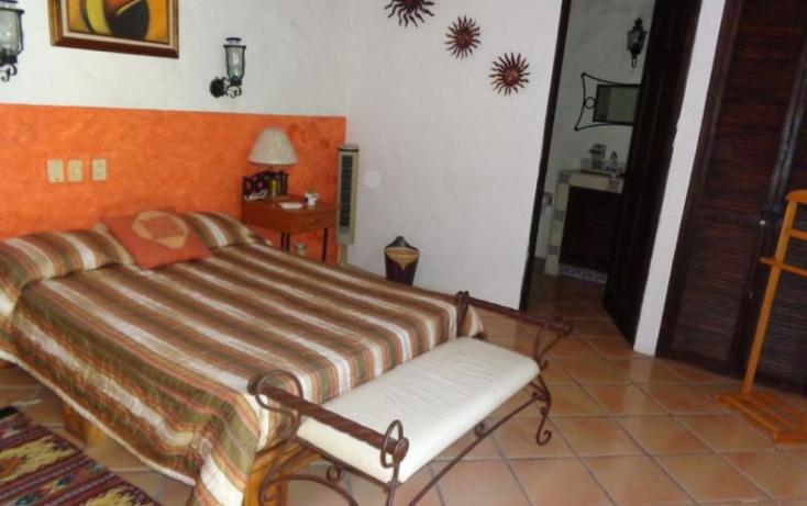 Foto de casa en renta en  , burgos bugambilias, temixco, morelos, 1485225 No. 13