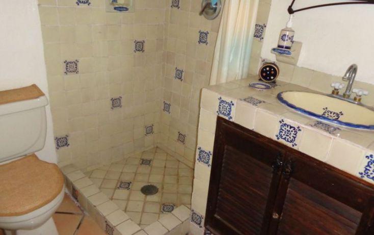 Foto de casa en renta en, burgos bugambilias, temixco, morelos, 1485225 no 14