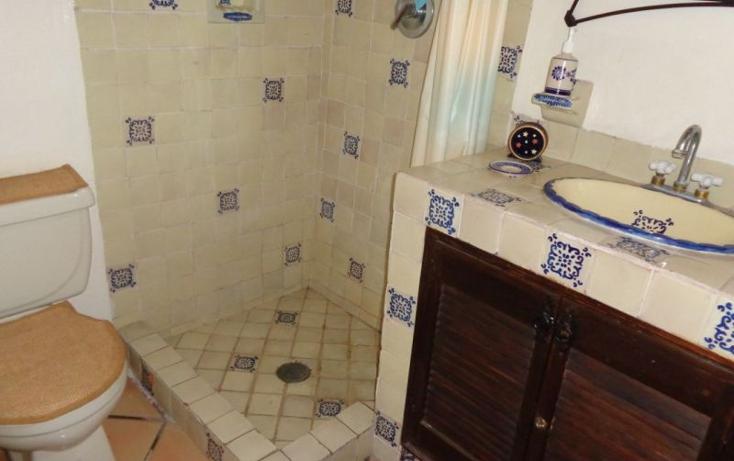Foto de casa en renta en  , burgos bugambilias, temixco, morelos, 1485225 No. 14
