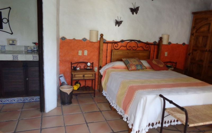 Foto de casa en renta en  , burgos bugambilias, temixco, morelos, 1485225 No. 15