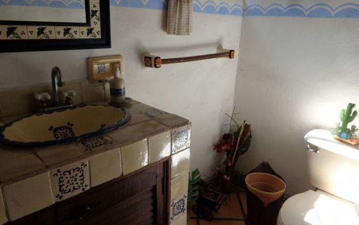 Foto de casa en renta en, burgos bugambilias, temixco, morelos, 1485225 no 16