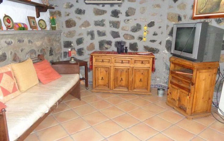 Foto de casa en renta en, burgos bugambilias, temixco, morelos, 1485225 no 17