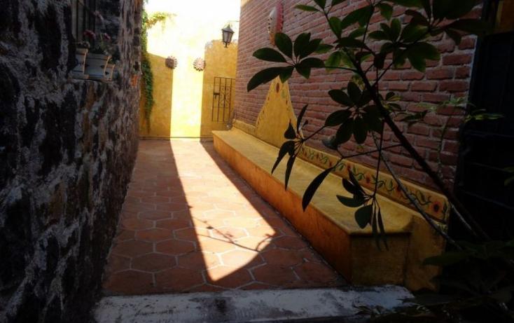 Foto de casa en renta en  , burgos bugambilias, temixco, morelos, 1485225 No. 19