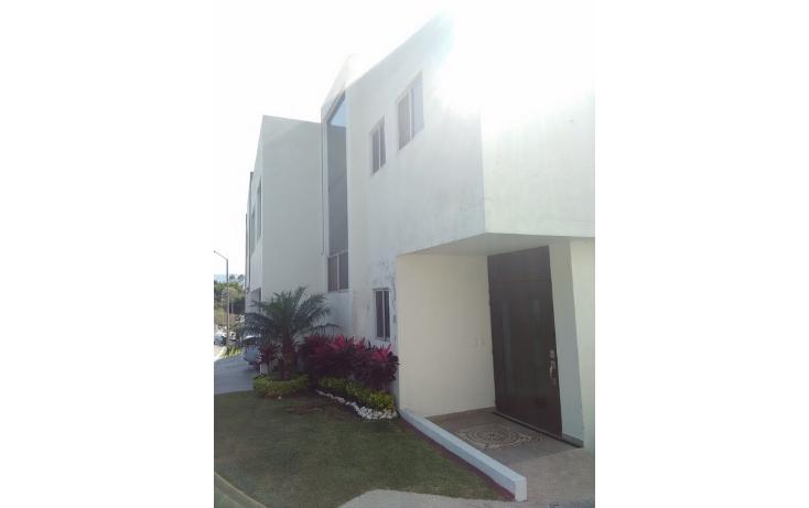 Foto de casa en venta en  , burgos bugambilias, temixco, morelos, 1489757 No. 19