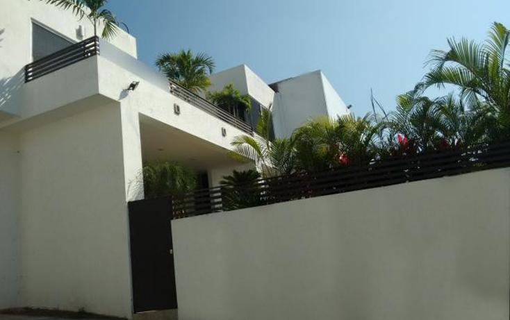 Foto de casa en venta en  , burgos bugambilias, temixco, morelos, 1489757 No. 20