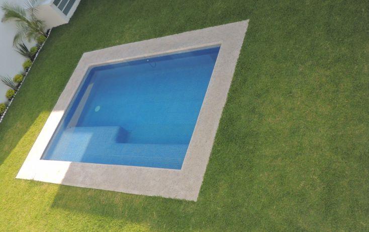 Foto de casa en venta en, burgos bugambilias, temixco, morelos, 1495869 no 02