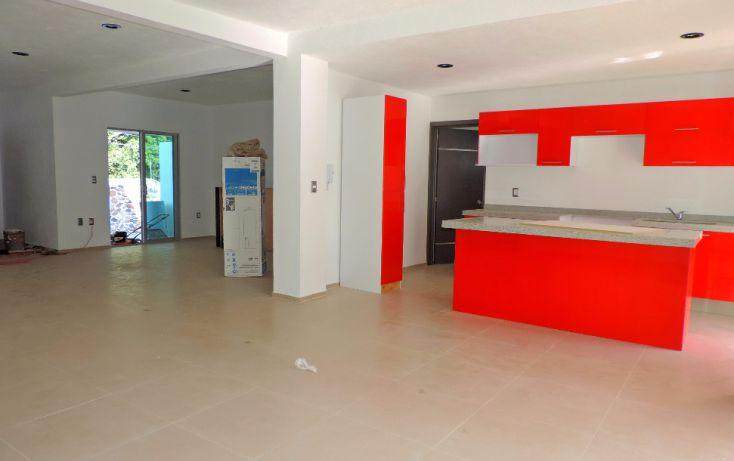 Foto de casa en venta en, burgos bugambilias, temixco, morelos, 1495869 no 06