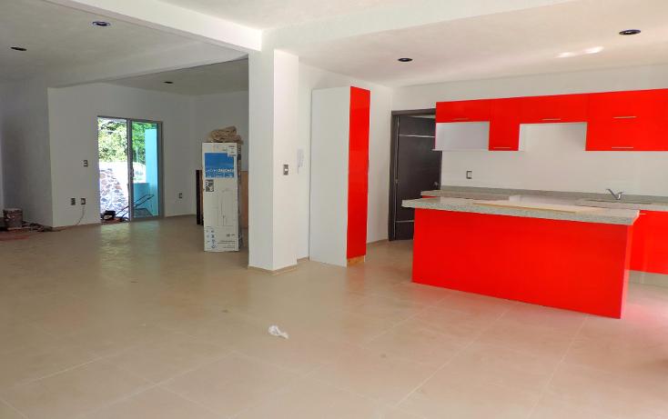 Foto de casa en venta en  , burgos bugambilias, temixco, morelos, 1495869 No. 06