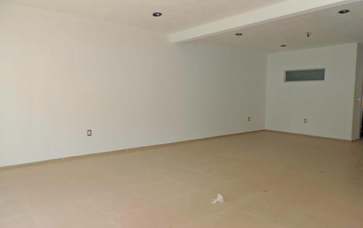 Foto de casa en venta en, burgos bugambilias, temixco, morelos, 1495869 no 07