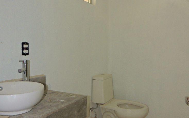 Foto de casa en venta en, burgos bugambilias, temixco, morelos, 1495869 no 08