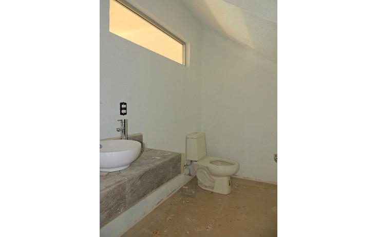 Foto de casa en venta en  , burgos bugambilias, temixco, morelos, 1495869 No. 08