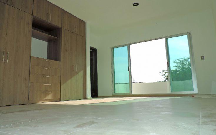 Foto de casa en venta en, burgos bugambilias, temixco, morelos, 1495869 no 09