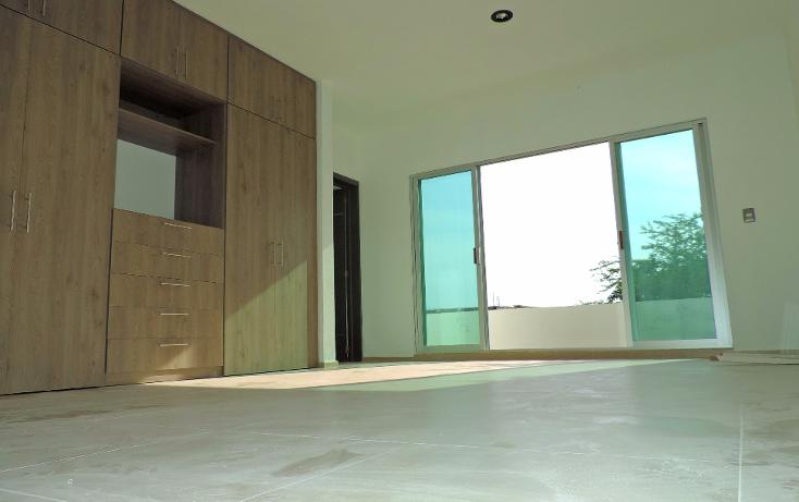 Foto de casa en venta en  , burgos bugambilias, temixco, morelos, 1495869 No. 09