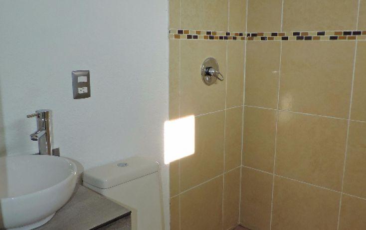 Foto de casa en venta en, burgos bugambilias, temixco, morelos, 1495869 no 10