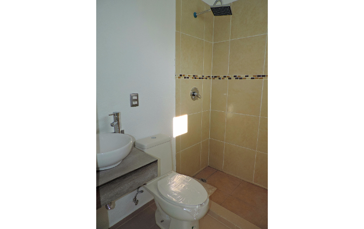 Foto de casa en venta en  , burgos bugambilias, temixco, morelos, 1495869 No. 10