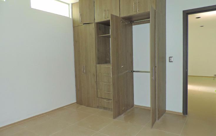 Foto de casa en venta en  , burgos bugambilias, temixco, morelos, 1495869 No. 11