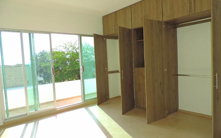 Foto de casa en venta en  , burgos bugambilias, temixco, morelos, 1495869 No. 12