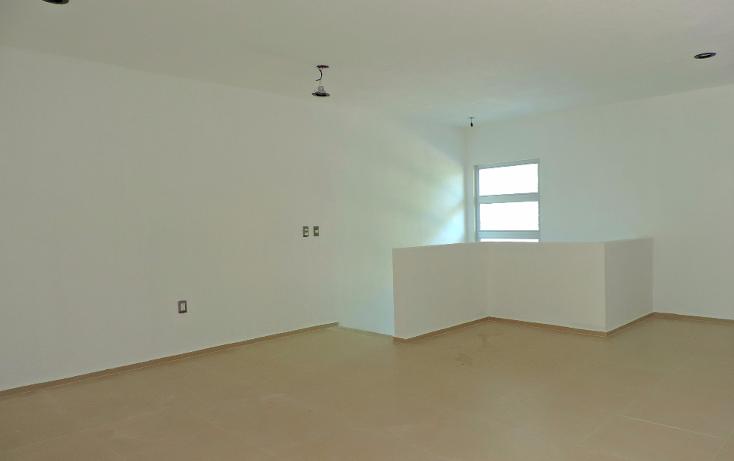 Foto de casa en venta en  , burgos bugambilias, temixco, morelos, 1495869 No. 13