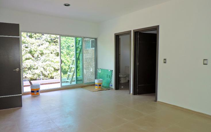 Foto de casa en venta en  , burgos bugambilias, temixco, morelos, 1495869 No. 14