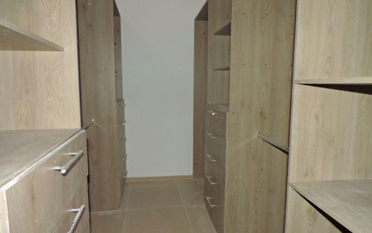 Foto de casa en venta en, burgos bugambilias, temixco, morelos, 1495869 no 15