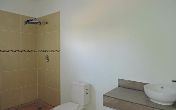 Foto de casa en venta en  , burgos bugambilias, temixco, morelos, 1495869 No. 16
