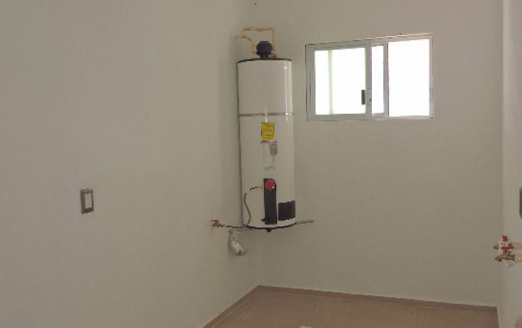 Foto de casa en venta en, burgos bugambilias, temixco, morelos, 1495869 no 17