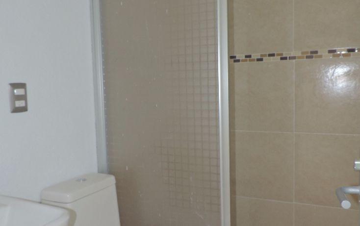Foto de casa en venta en, burgos bugambilias, temixco, morelos, 1495869 no 18