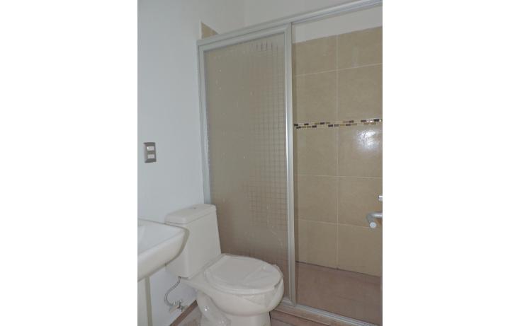 Foto de casa en venta en  , burgos bugambilias, temixco, morelos, 1495869 No. 18