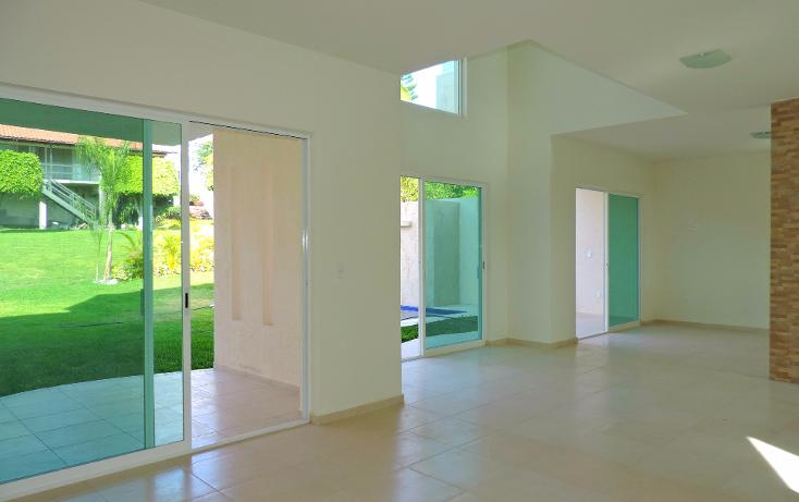 Foto de casa en venta en  , burgos bugambilias, temixco, morelos, 1502535 No. 04