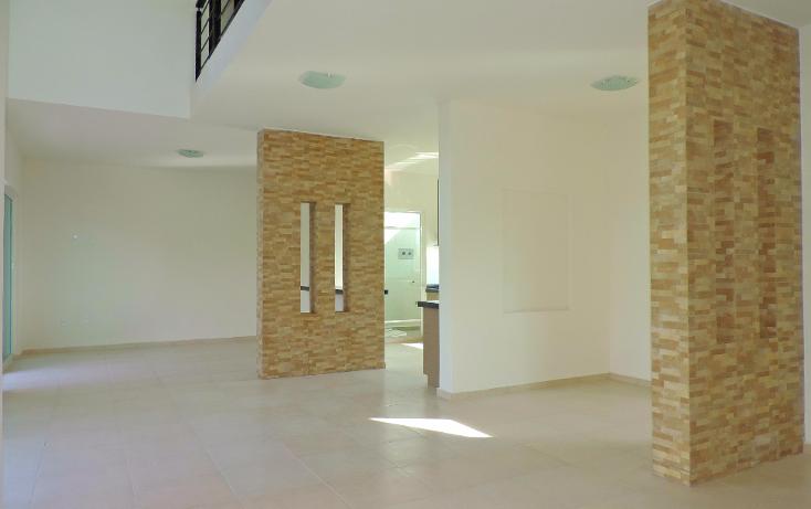 Foto de casa en venta en  , burgos bugambilias, temixco, morelos, 1502535 No. 06
