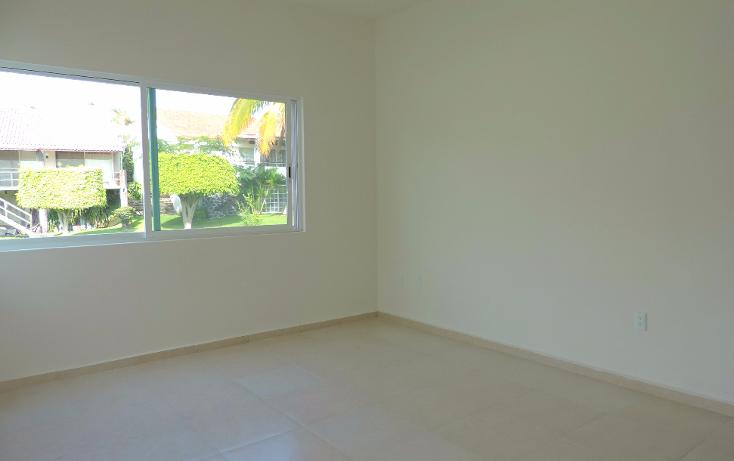 Foto de casa en venta en  , burgos bugambilias, temixco, morelos, 1502535 No. 09