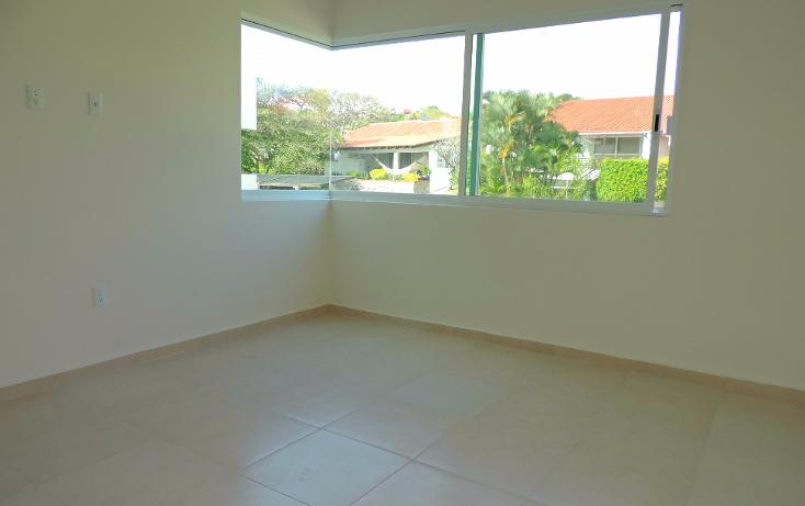 Foto de casa en venta en  , burgos bugambilias, temixco, morelos, 1502535 No. 11